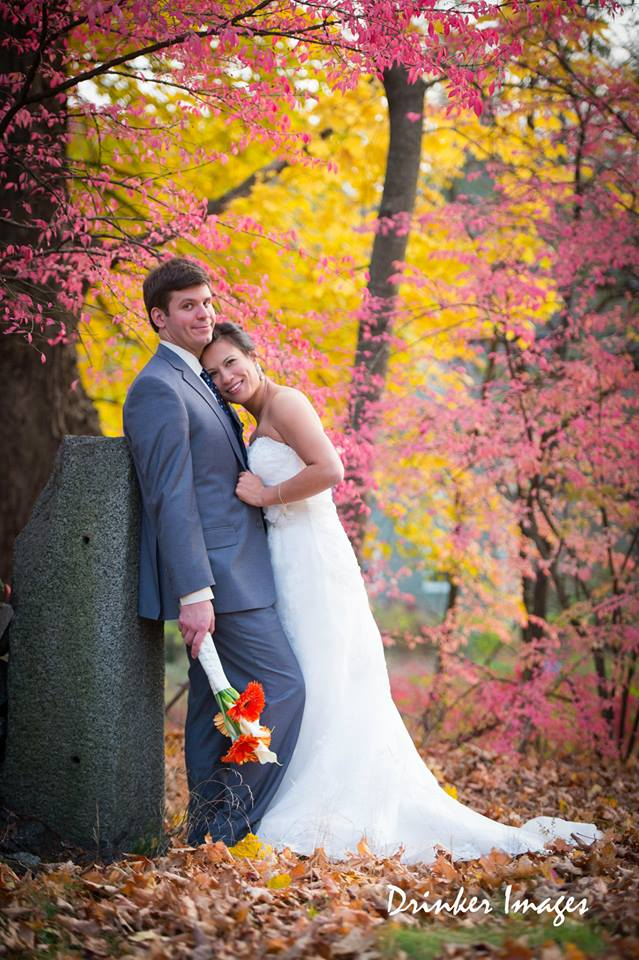 Couple with pink tree.jpg